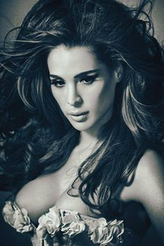Carmen Carrera | Community Post: Top 20 Rupaul's Drag Race Contestants