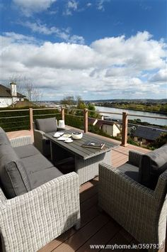 House for sale in Montenotte, Cork City Property Listing, Property For Sale, Cork City, Outdoor Furniture Sets, Outdoor Decor, Apartments For Sale, New Homes, Lovers, House