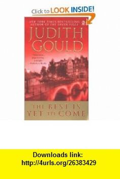 The Best Is Yet To Come (9780451210166) Judith Gould , ISBN-10: 0451210166  , ISBN-13: 978-0451210166 ,  , tutorials , pdf , ebook , torrent , downloads , rapidshare , filesonic , hotfile , megaupload , fileserve