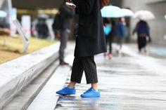 15 S/S SEOUL FASHION WEEK STREET STYLE  http://jaylimlim.tumblr.com/  www.instagram.com/jaylim1  #seoulfashionweek #sfw #nyfw #pfw #model #koreanmodel