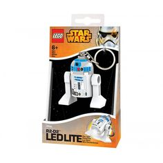 LEGO Star Wars Key Light * Details can be found by clicking on the image. Lego Do Star Wars, Star Wars Toys, Lego Submarine, Lego War, Lego Figures, Buy Toys, Sub Brands, Star Wars Characters, Cool Toys