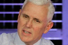 Indiana Gov. Mike Pence will release his tax returns 'in the next week' - The Washington Post