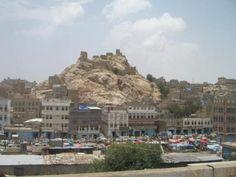 اغتيال ضابط مخابرات بمحافظة البيضاء