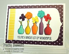 Vivid-vases-blendabilities-stampin-up-card-convention-swap