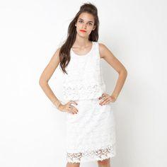 36c13c9ed182a Faites-vous plaisir grâce à notre sélection de robes outlet. Unies,  imprimées, courtes, longues… c est un choix varié de robes féminines qui  vous est ...
