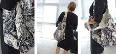 The-cabas-of-summer-black-and-white-