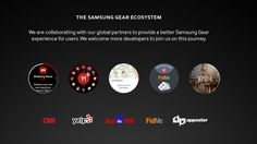 Samsung_Gear_A_apps
