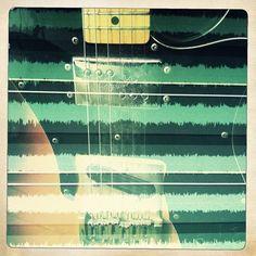 #fender #telecaster #studio #music #recording #johnnybeane