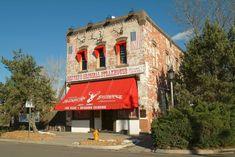 Buckhorn Exchange, Denver: See 928 unbiased reviews of Buckhorn Exchange, rated 4 of 5 on TripAdvisor and ranked #46 of 3,008 restaurants in Denver.