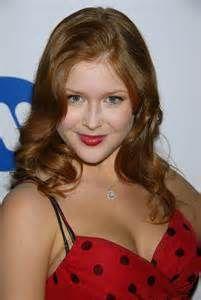 Renee Olstead - Yahoo Image Search Results