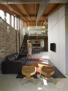 Modern-Mezzanine-Design-7