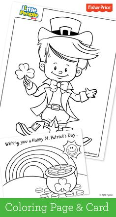 wrestling cards coloring pages - photo#2