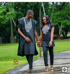 Agbada African Men clothing, African Women clothing, African Unisex clothing, Dashiki Fashion, Dashi