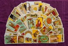 What to expect from the most accurate online free tarot reading? Though you cannot get detailed info at hand you still get reflection of your chosen reader!