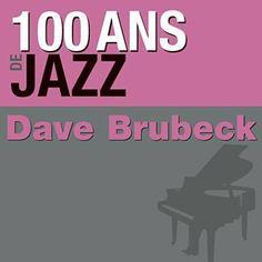Послушай песню Take Five исполнителя The Dave Brubeck Quartet, найденную с Shazam: http://www.shazam.com/discover/track/86050170