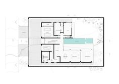 Gallery of House Sher / Eftychis Architects - 32
