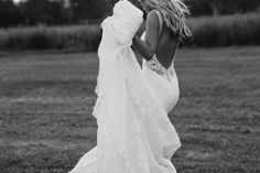 Made with love – Unique Bridal Collection