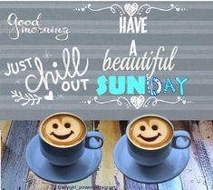 Sunday quote image with phrase: have a beautiful Sunday .for Sunday morning wishes and Sunday morning greetings