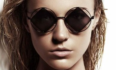 Starworks Group has been appointed to manage the UK press and PR for Australian sunglasses brand Le Specs. Having gained a following in the 80s, the label recently relaunched globally. Celebrity fans include Rihanna and Miranda Kerr.