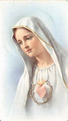 Blessed Mother Mary, Blessed Virgin Mary, Santa Maria, Lil Peep Hellboy, Catholic Pictures, Images Of Mary, Lady Of Fatima, Special Prayers, Queen Of Heaven