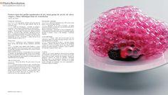 ISSUU - Pastry Revolution par Mugaritz