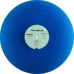 Vinyl Cd, Rare Vinyl Records, Baby Blue Aesthetic, Recording Studio Design, Home Studio Music, Vinyl Designs, Will Smith, Record Collection, Social Media Icons