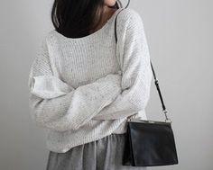 Photo | LA COOL & CHIC | Bloglovin