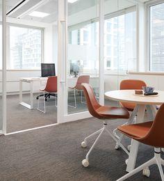 Workspace Design, Lounge, Layout, Studio, Airport Lounge, Page Layout, Workplace Design, Lounge Music, Study