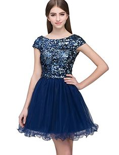 Looking for Belle House Junior's Short Tulle Homecoming Dresses Sleeve Prom Gowns ? Check out our picks for the Belle House Junior's Short Tulle Homecoming Dresses Sleeve Prom Gowns from the popular stores - all in one. Homecoming Dresses Sleeves, Homecoming Dresses 2017, Long Bridesmaid Dresses, Prom Party Dresses, Party Gowns, Dresses With Sleeves, Dress Prom, Velvet Shirt Dress, Evening Skirts