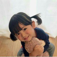 k_pei Cute kids Cute Asian Babies, Korean Babies, Asian Kids, Cute Little Baby, Baby Kind, Little Babies, Beautiful Children, Beautiful Babies, Cute Baby Girl Pictures
