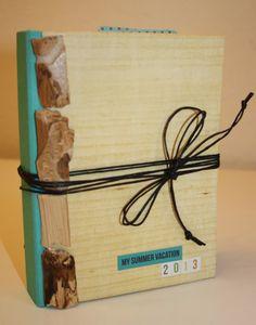 ringbuch ringalbum selber bauen papeterie pinterest ringbuch selber bauen und selbermachen. Black Bedroom Furniture Sets. Home Design Ideas