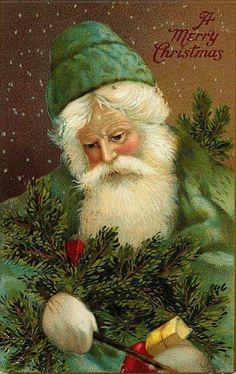 Christmas by jack.binda