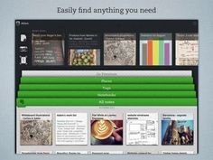 10 Remarkably Free Digital Tools for Educators and Students