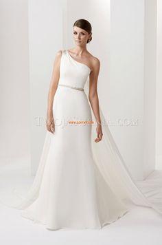 Wedding Dresses Gala Haruko Dry 2014 Wholesale Wedding Dresses, Wedding Dresses 2014, Formal Dresses, One Shoulder Wedding Dress, Marie, Backless, Elegant, Spring, Style
