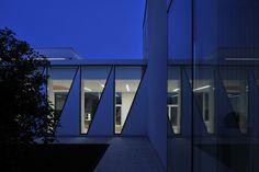 Gallery of Millennium Park Village Residence / Tsimailo Lyashenko and Partners - 8