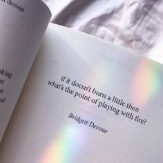 Personal quotes - How are you guys quotes books rainbow poems poem fire play book words filter poetry Poem Quotes, True Quotes, Words Quotes, Wise Words, Motivational Quotes, Inspirational Quotes, Quotes In Books, Cute Guy Quotes, Love Is Quotes