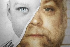 Making a Murderer Directors Deny Trying To Exonerate Steven Avery Say Media Is Demonizing Him  TCA