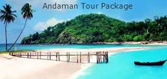 Shine India trip offer best deal on Andaman tour packahge at best available price.