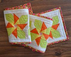 Sew Sisters Quilt Shop: Tutorials