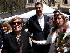 Albiol sobre el discurs de Puigdemont: Està fora de lloc i és una solemne tonteria