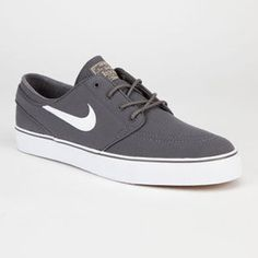 finest selection a0f74 1d915 NIKE SB Zoom Stefan Janoski Mens Shoes Air Force 1, Nike Air Force, Nike