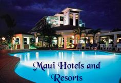 Maui Coast Hotel 2259 South Kihei Road Hawaii United States Click N Book Hotels This Is Where I Ll Be Staying In