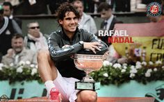 -rafael-nadal-amb-wallpapers1 4k Photos, Rafael Nadal, Wallpaper Backgrounds, Wallpapers, Background Images, Tennis, Pictures, Photos, Picture Backdrops
