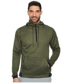 Armour fleece icon 1 4 zip pullover hoodie, Under Armour Mens Sweatshirts, Hoodies, Pullover Hoodie, Under Armour Men, Mens Fashion, Zip, Sweaters, Jackets, Clothes