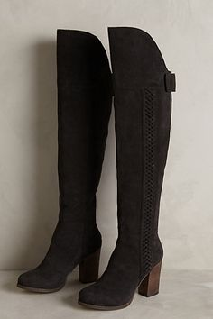 Dolce Vita Myer Boots - anthropologie.com #anthrofave