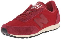 New Balance U410 Classic Running Shoe, Burgundy, 10 D US ... https://www.amazon.com/dp/B00Z68B5IC/ref=cm_sw_r_pi_dp_x_J1bGybGD6M0JS