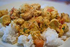 1000+ images about Madagascar food recipes on Pinterest | Madagascar ...