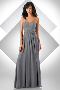 bridesmaid dress for Audrey's wedding <3