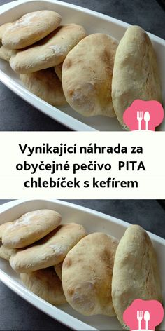 Pita bread filled with roasted meat, a lot of vegetables and yogurt or garlic sauce - that's hea Kefir, Bread Substitute, Roasted Meat, Garlic Sauce, Mets, Calories, Nutrition, Pain, Tasty