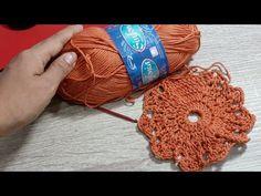 Tejiendo en vivo 2 parte juego de baño a crochet - YouTube Canal E, Youtube, Bathroom Sets, Bedspreads, Home, Manualidades